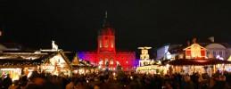 Die schönsten Weihnachtsmärkte in Berlin für Kinder