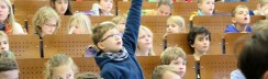 KUL-KinderUniLichtenberg-IMG_5258_cSylkeSchumann2-gal