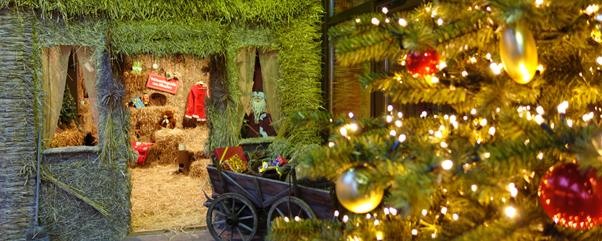 Spargelhof Klaistom weihnachtsmannwohnung_strohfestival_quer__1_