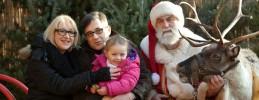 Weihnachtsmarkt_Spaeth_Weihnachtsmann_Rentier_Foto_Daniela-Incoronato_2-galerie