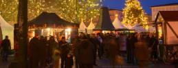 henningsdorfer-weihnmarkt-2013FL8_7948-1-galerie