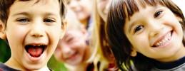 FEZ Veranstaltungen 28. Mai bis 1.Juni ist Kindertag im FEZ Berlin zum Internationalen Kindertag