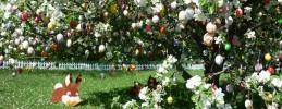 Osternferien Berlin Veranstaltungen Kinder