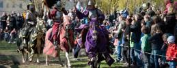 Carnica_Ritterfest_Burg Storkow