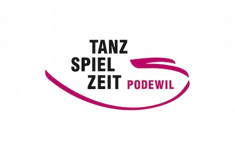 TanzSpielzeit Podewil in Berlin Mitte