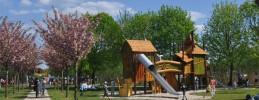 MAFZ Erlebnispark Paaren Gliem BRALA Galeriebild