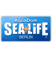 AquaDom & SEA LIFE Berlin – Piratensommer!