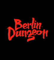 Berlin Dungeon - Erlebe deinen Sommer der Sünde