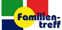 Familien- und Spielenachmittag im Familientreff log in Pankow