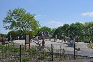 paaren glien erlebnispark