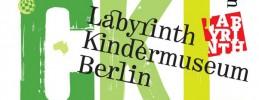 Sommerferien im Labyrinth Kindermuseum Berlin 2