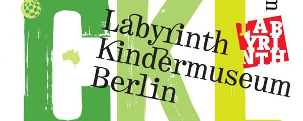 Labyrinth Kindermuseum - Highlights, Termine und Infos für Dezember 2017 und Januar 2018