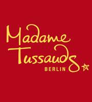 Madame Tussauds Berlin - Heldensommer - Jetzt spielst Du die Hauptrolle!