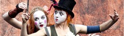 strassentheaterfestival-berlin-alexanderplatz-artikelbild-2_602x241