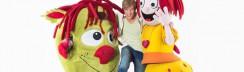 MAFZ Erlebnispark Paaren Gliem Family Fun Days