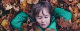 Familien-Abenteuer Herbstferien Veranstaltung in Brandenburg