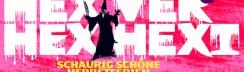 Familienveranstaltung FEZ Berlin - Schaurig schoene Herbstferien rund um Halloweenen