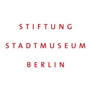 Ephraim Palais - Elternzeit Kultur – mit dem Baby ins Museum