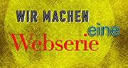 Herbstferien Berlin: Wir machen eine Webserie in der Stadtvilla Global Berlin Neukölln | Kostenfrei!