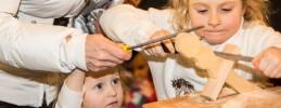 Weihnachtsmarkt_Späthsche-Baumschulen_Bastelzelt_Foto_Daniela-Incoronato