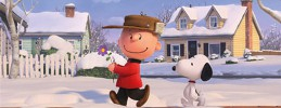 "die-peanuts-der-film-gross - Der ""Kinderfilm des Monats"" Januar vom KinderKinoBüro Die Peanuts – Der FilmUSA 2015"