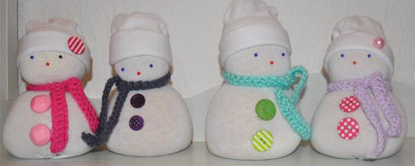 Einfache Bastelideen Mit Kindern Cool Bastelideen Zu Weihnachten
