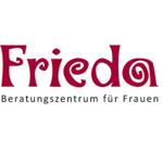 Frauenfrühstück mit Kinderbetreuung im FRIEDA-Beratungszentrum für Frauen in Berlin Friedrichshain