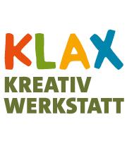 Familiensamstag in der Klax Kreativwerkstatt in Berlin Prenzlauer Berg