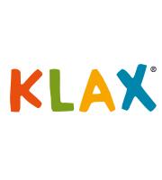 Ferienworkshop in der Klax Kreativwerkstatt Berlin Prenzlauer Berg