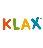 Ferienworkshop in der Klax Kreativwerkstatt in Berlin Prenzlauer Berg