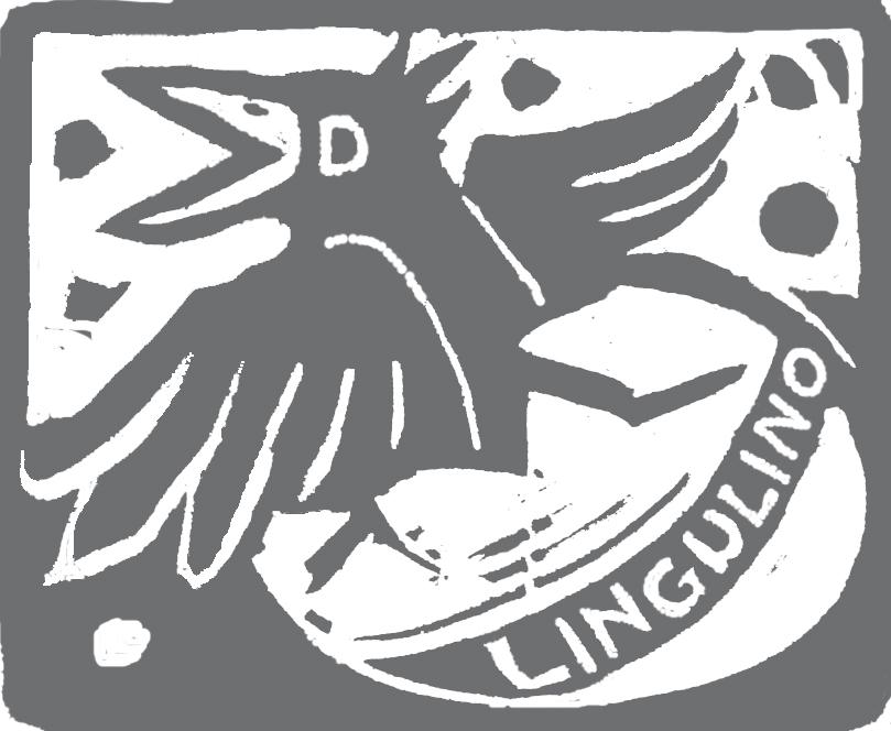 """Lingulino zeigt im Charlottchen: """"Hatschi""""!"""