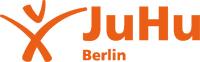 Demokratiecamp im Haus Holon in Berlin Tegel