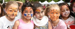 Ausflugstipp_Rotary-Kindertag-im Berliner Zoo