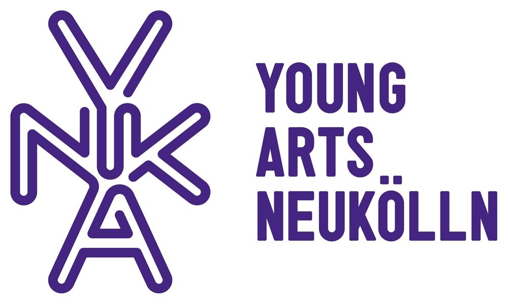 Ausstellung DOPPELGÄNGER im Young Arts Neukölln