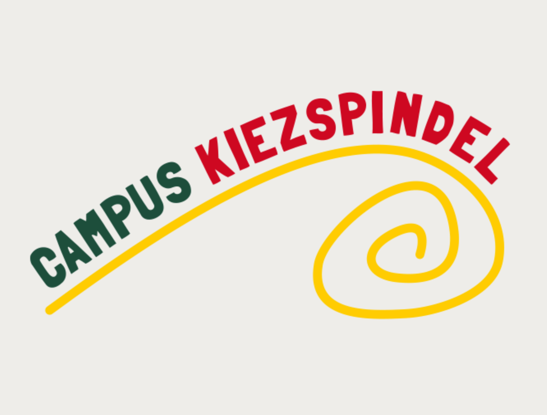 Krabbel & Spielgruppe - Campus Kiezspindel - Berlin Köpenick/Spindlersfeld