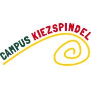 Elterncafe mit Spiel und Bastelangeboten - Campus Kiezspindel - Berlin Köpenick/Spindlersfeld