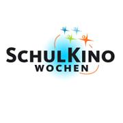 SchulKinoWochen Berlin 10. bis zum 24. November 2017