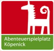 Familiencafe am Abenteuerspielplatz - in Berlin Köpenick