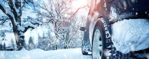 Autofahrt-sicher-im-Schnee-g