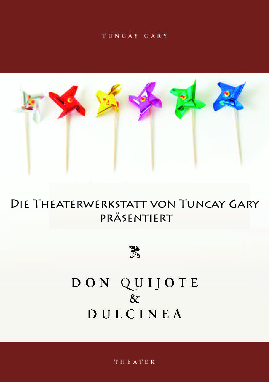 don quijote dulcinea kindertheater f r und mit kindern ytti. Black Bedroom Furniture Sets. Home Design Ideas
