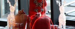 FEZ Berlin Weihnachten im FEZ Berlin - Adventiamo Kreativer Kinderweihnachtsmarkt
