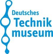 DEUTSCHES TECHNIKMUSEUM  Familienführung als gemeinsame Entdeckungstour