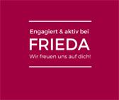 Musikalischer Eltern-Kind-Kurs für Mütter und Väter mit Babys und Kleinkindern im FRIEDA-Beratungszentrum in Berlin Friedrichshain
