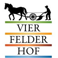 Helfen auf dem Vierfelderhof in Berlin Gatow
