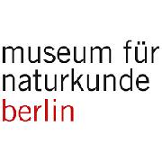 Museum für Naturkunde 2
