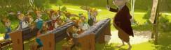 die-haschenschule-jagd-nach-dem-goldenen-ei Artikelbild