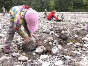 Wandern und mit Kindern Natur erleben-ytti.de