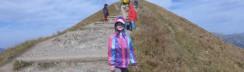 Wandern mit Kind - ytti.de