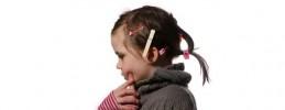 ytti-tipp- Kopfläuse was tun?