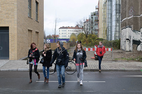 Sommerferien 2019 Berlin: Ferienprogramm mit Jugend im Museum e.V. in vielen Berliner Museen